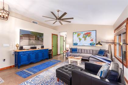 Residential Property for sale in 2104 S JOPLIN --, Mesa, AZ, 85209