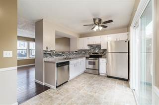 Condo for sale in 757 Ficus Drive 23D, Columbus, OH, 43085