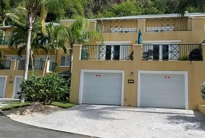 Residential Property for sale in Isabela Villa Montaña Beach Resort, Aguacate, PR, 00690