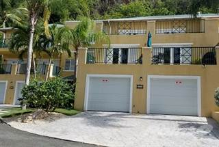 Residential Property for sale in Isabela Villa Montaña Beach Resort, Aguacate, PR, 00690