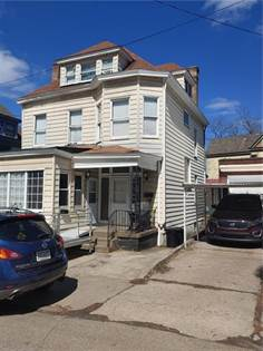Multifamily for sale in 1 Marshall Rd, Pittsburgh, PA, 15214