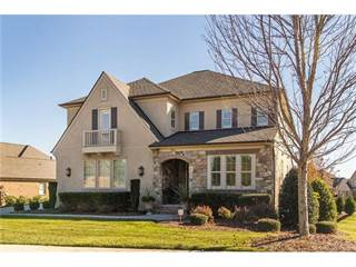 Single Family for sale in 2414 Summers Glen Drive NW, Concord, NC, 28027