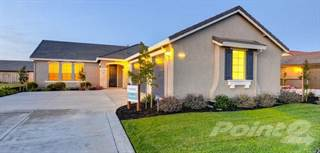 Single Family for sale in 1323 Hidden Creek Way, Plumas Lake, CA, 95961