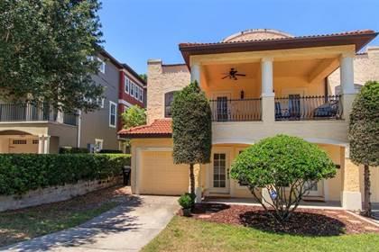 Residential Property for sale in 2425 KILGORE STREET, Orlando, FL, 32803