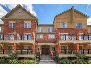 Condo for rent in 47 Hays Blvd 9, Oakville, Ontario, L6H0J1