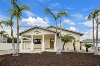 Single Family for sale in 7220 Purdue Ave., La Mesa, CA, 91942