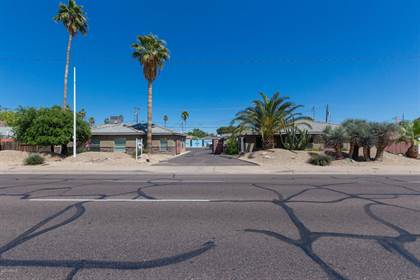 Residential Property for sale in 2627 N 7TH Street, Phoenix, AZ, 85006