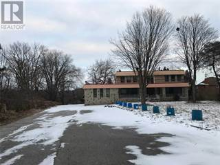 Land for sale in 9575 KEELE ST, Vaughan, Ontario, L6A1M1