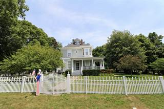 Single Family for sale in 505 South Main Street, Saybrook, IL, 61770