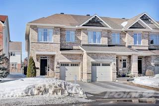 Residential Property for sale in 6067 North Bluff Drive , Ottawa, Ontario, K1V 2L6