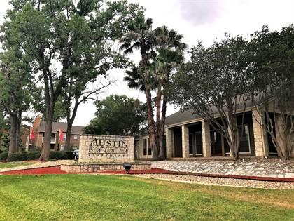 Apartment for rent in 11711 Braesview, San Antonio, TX, 78213