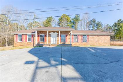 Residential Property for sale in 4433/4507 Highway 76, Chatsworth, GA, 30705
