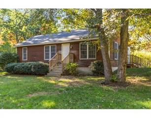 Single Family for sale in 138-R Chestnut St B, Wilmington, MA, 01887