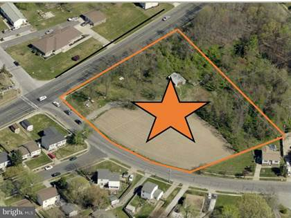 Farm And Agriculture for sale in MARLEY RD, Glen Burnie, MD, 21060