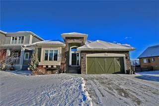 Single Family for sale in 1416 Montrose TC SE, Edmonton, Alberta