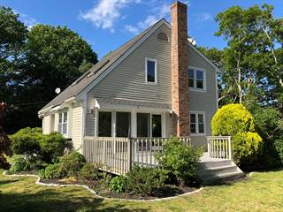 Surprising Coonamessett Pond Ma Real Estate Homes For Sale From Download Free Architecture Designs Salvmadebymaigaardcom