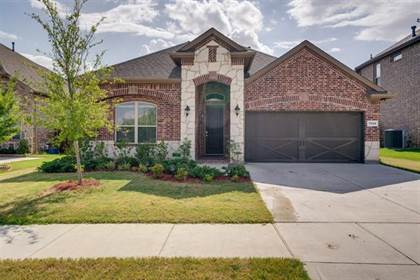 Residential Property for sale in 7508 Counselor Way, Arlington, TX, 76002