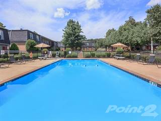 Apartment for rent in The Hermitage, Jackson, TN, 38305