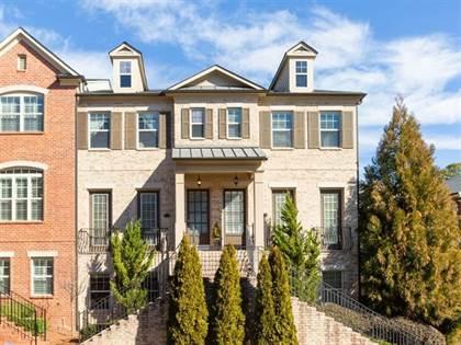 Residential Property for sale in 3728 Broughton Circle SE, Atlanta, GA, 30339
