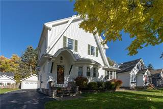 Single Family for sale in 90 Dalkeith Road, Rochester, NY, 14609