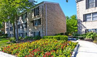 365 Houses & Apartments for Rent in Bergen County, NJ