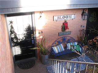 Condo for sale in 522 E Avenue J A, Grand Prairie, TX, 75050