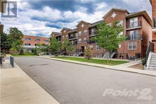 Single Family for sale in 202 - 45 STRANGFORD Lane 202, Toronto, Ontario