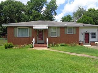 Single Family for sale in 3059 BLAN STREET, Columbus, GA, 31903