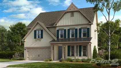 Singlefamily for sale in 8013 Creek Park Drive, Denver, NC, 28037