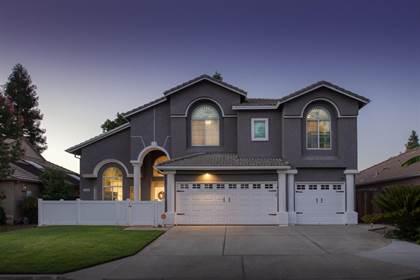 Residential Property for sale in 1604 E Emerald Avenue, Fresno, CA, 93720
