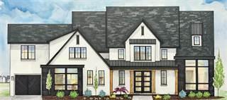 Single Family for sale in 13649 S 27th Street, Jenks, OK, 74008