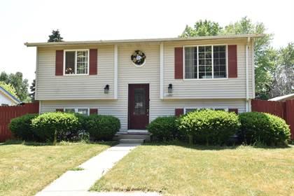 Residential Property for sale in 10201 W Jonen St, Milwaukee, WI, 53224