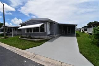 Residential Property for sale in 12501 ULMERTON ROAD 80, Largo, FL, 33774