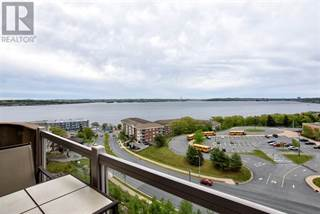 Condo for sale in 79 bedros Lane, Halifax, Nova Scotia, B3M4X5