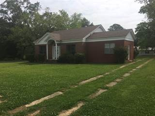 Single Family for sale in 180 LEXINGTON ST, Pickens, MS, 39146