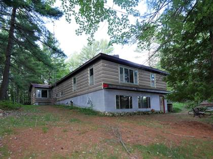 Residential Property for sale in 3749 S Mielke Way Road, Lewiston, MI, 49756