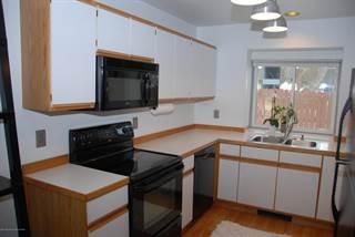 Residential Property for sale in 802 POWDERHORN LN G, Jackson, WY, 83001