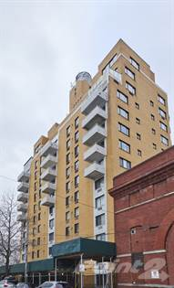 Condominium for sale in 420 64th ST, Brooklyn, NY, 11220