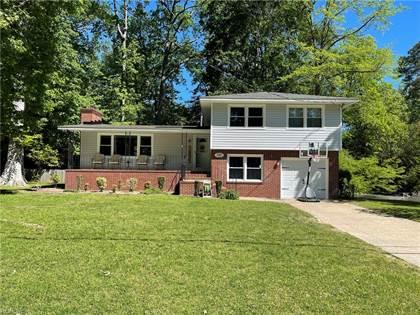 Residential Property for sale in 3112 Edinburgh Drive, Virginia Beach, VA, 23452