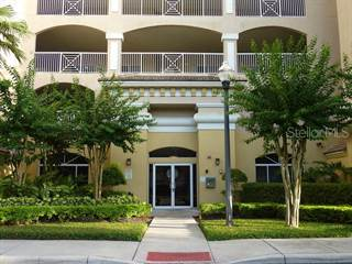 Condo for sale in 6312 BUFORD STREET 201, Orlando, FL, 32835