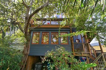 Residential Property for sale in 1029 Treat Avenue, San Francisco, CA, 94110