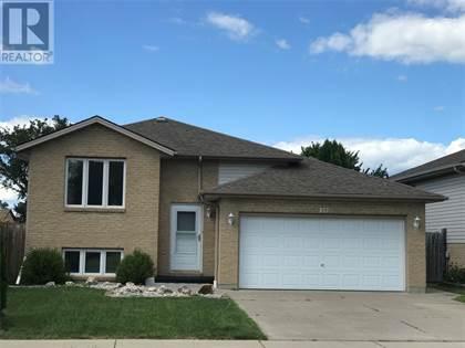 Single Family for rent in 822 SILVERDALE, Windsor, Ontario, N9G2V9