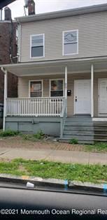 Residential Property for sale in 857 E State Street, Trenton, NJ, 08609