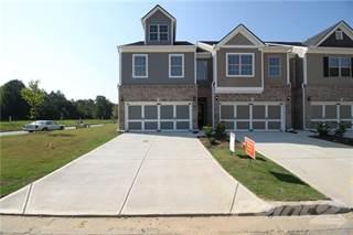 Multi-family Home for sale in 218 Trailside Way, Hiram, GA, 30141