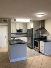 Condo for rent in 10400 SW 108th Ave A203, Miami, FL, 33176