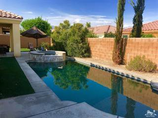 Single Family for rent in 42286 Hideaway Street, Indio, CA, 92203