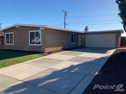Residential for sale in 3551 Sutter Drive, Oxnard, CA, 93033