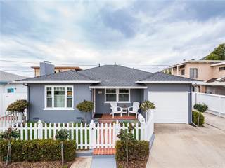 Single Family for sale in 332 Esparto Avenue, Pismo Beach, CA, 93449