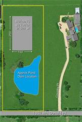 Land for sale in Tbd McDonald Road, Rockwall, TX, 75032