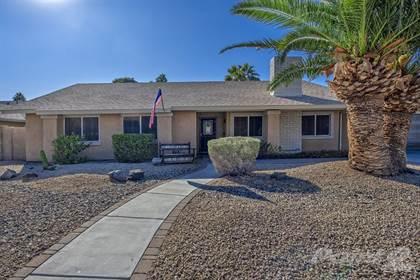 Single-Family Home for sale in 2327 W Port Royale Lane , Phoenix, AZ, 85023